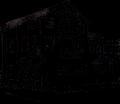 """Gasthaus """"Zum Siebenbachtal"""""""